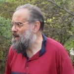 Gabriele Tardio