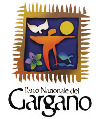 Parco Gargano Eremi