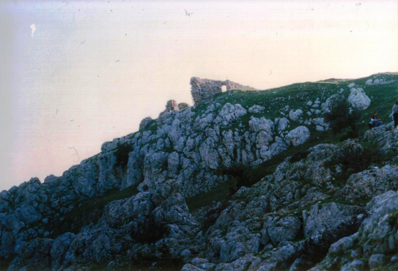 castel-pagan1