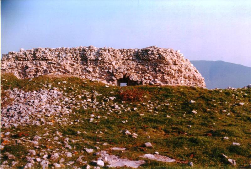 castel-pagan2