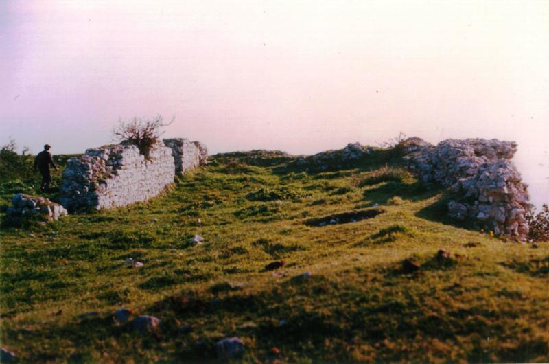 castel-pagan4