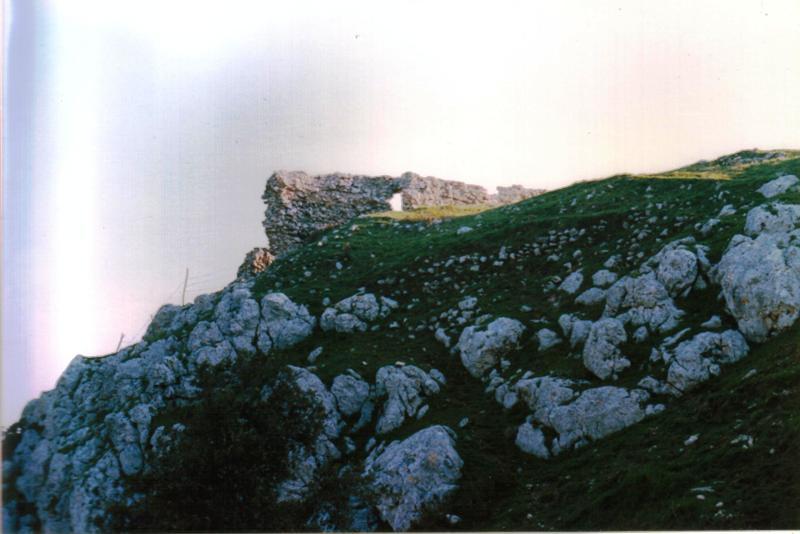 castel-pagan5