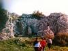 castel-pagan7