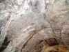 4_11_2012_sagost-81
